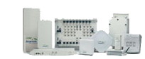 WIMAX and LTE solutions<br />